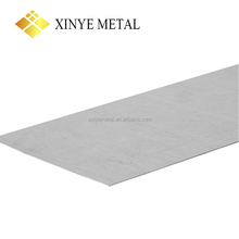 6061 Aluminum Alloy Sheet Plate Price