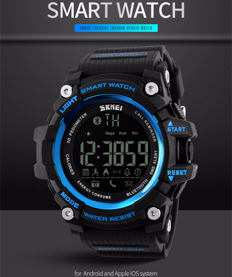 skemi man watch gold and black 1227 outdoor watches men sports skemi man watch gold and black 1227 outdoor watches men sports hand watch