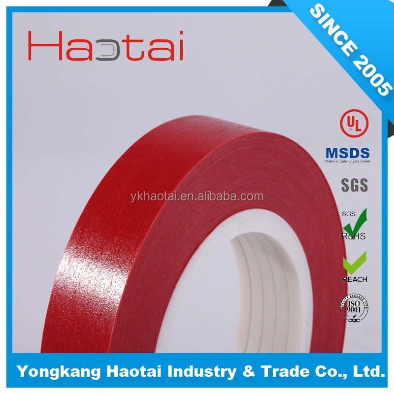 Class F insulation material epoxy resin DMD