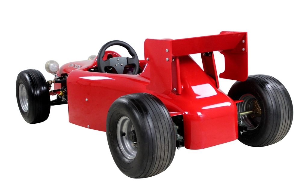 Electric Cheap Go Karts For Kids Buy Go Karts For Sale Cheap Go