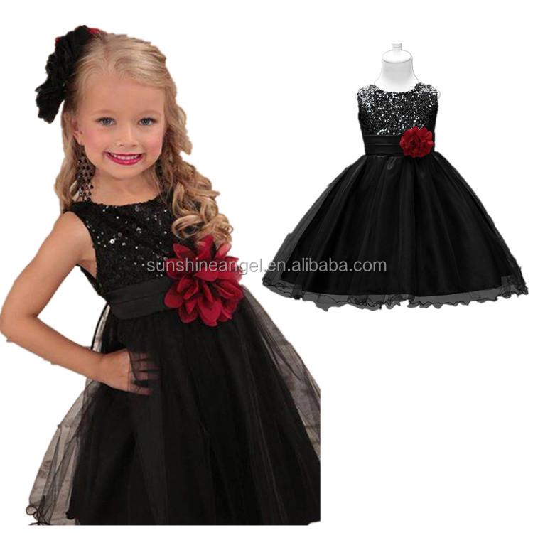 a606486dc3a46 مصادر شركات تصنيع فساتين للفتيات من 10 سنوات من العمر وفساتين للفتيات من 10  سنوات من العمر في Alibaba.com