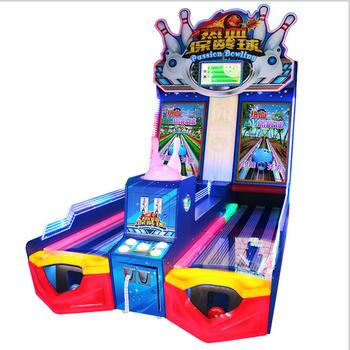 Купить 3d игровые автоматы детские playtech казино в россии