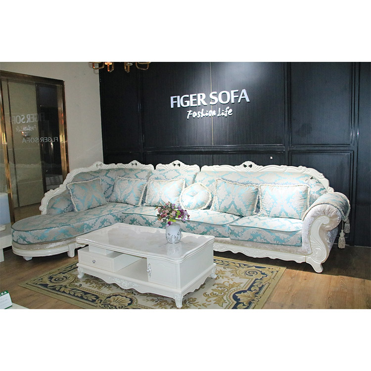 Wholesale Sofa Furniture In Malaysia Online Buy Best Sofa