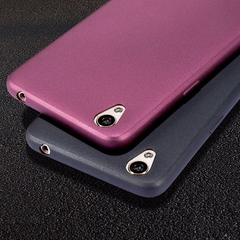 detailing b5ff8 15334 2017 New Arrival Soft Tpu Mobile Phone Back Cover Case For Oppo A37 Hot  Selling - Buy Case For Oppo A37,Cover Case For Oppo A37,Back Cover Case For  ...