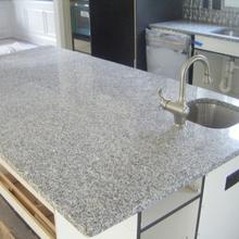Used Granite Countertops For Sale, Used Granite Countertops For Sale  Suppliers And Manufacturers At Alibaba.com