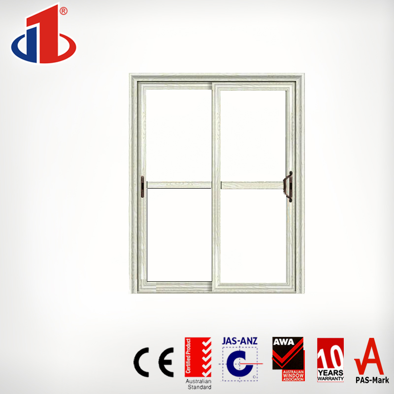 China Manufacture Soundproof Interior Sliding Shower Door With Curved Glass Room Dividers