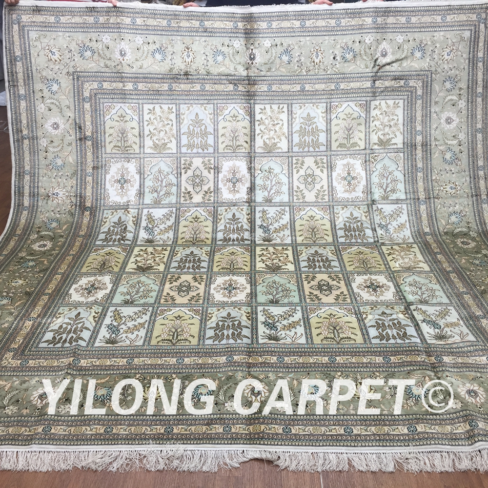 9x9 Bedroom: Online Buy Wholesale Handmade Persian Rugs From China