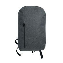 30L водонепроницаемый рюкзак, сумка для ноутбука, сумки для походов по реке, воздухонепроницаемая молния, мягкая сумка через плечо, многофунк...(Китай)