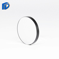 Spherical Magnifying Glass lens Plano Convex Lens