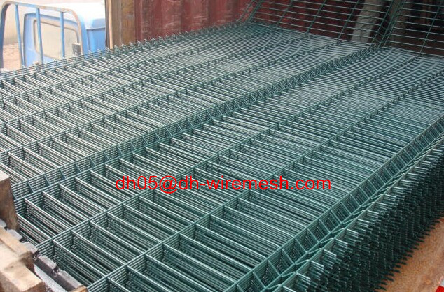 Welded Hog Wire Fence Panels Manufacturer Buy Lowes Hog