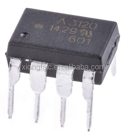 Current Sense Resistors SMD 1watt .02ohm 1/% 1 piece
