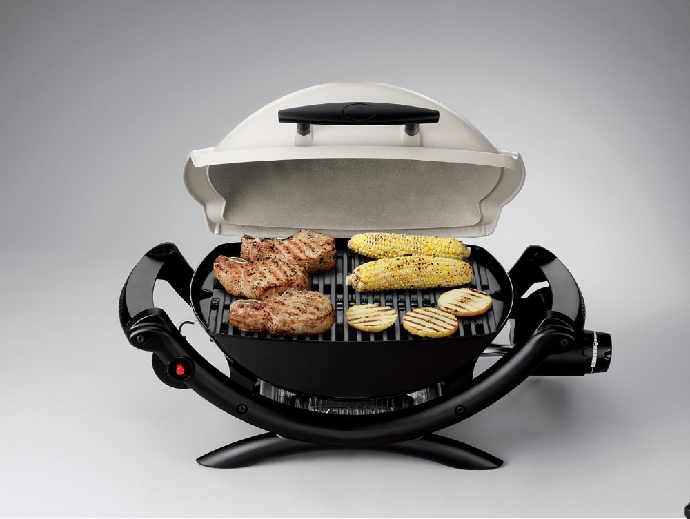 2016 hot sale mini portable lp gas bbq grill for indoor outdoor buy lp gas bbq grill portable. Black Bedroom Furniture Sets. Home Design Ideas