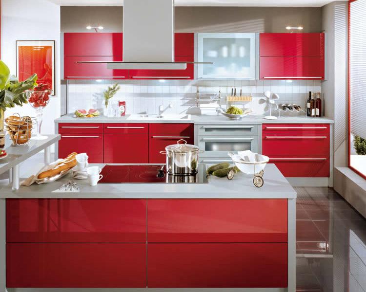 Kast keuken fabulous de rechter buffetkast in beeld with kast