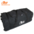 Customized Waterproof Wheeled Sport Paddle Snowboard Bag