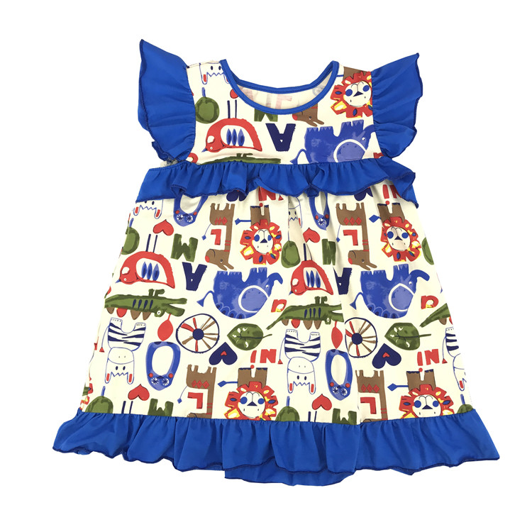 33581540f Baby Dres, Baby Dres Suppliers and Manufacturers at Alibaba.com