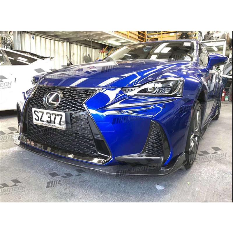 Finden Sie Hohe Qualität Lexus Bodykit Hersteller Und Lexus Bodykit