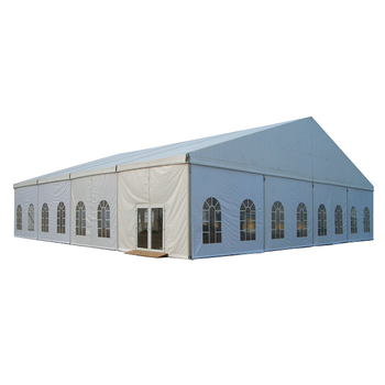 Used Party Tents For Sale >> Customized Big Outdoor Wedding Party Tent For Sale View Used Party Tents For Sale Scd Product Details From Foshan Shuncaida Tent Products Co Ltd