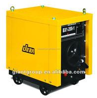 Mig500 Mig Welding Machine Juba Industrial Mig Welder 500amp Heavy ...