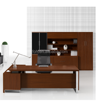 Office Desk Supply With Prices Foh