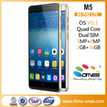 OMES Dual SIM <span class=keywords><strong>5</strong></span> polegada <span class=keywords><strong>Android</strong></span> 4G China Acidentada <span class=keywords><strong>Smartphone</strong></span> OEM