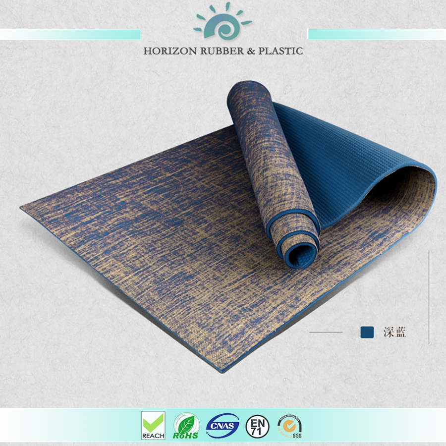 co c online q original sports natural buy outdoors from rubber mats mat fishpond yoga nz