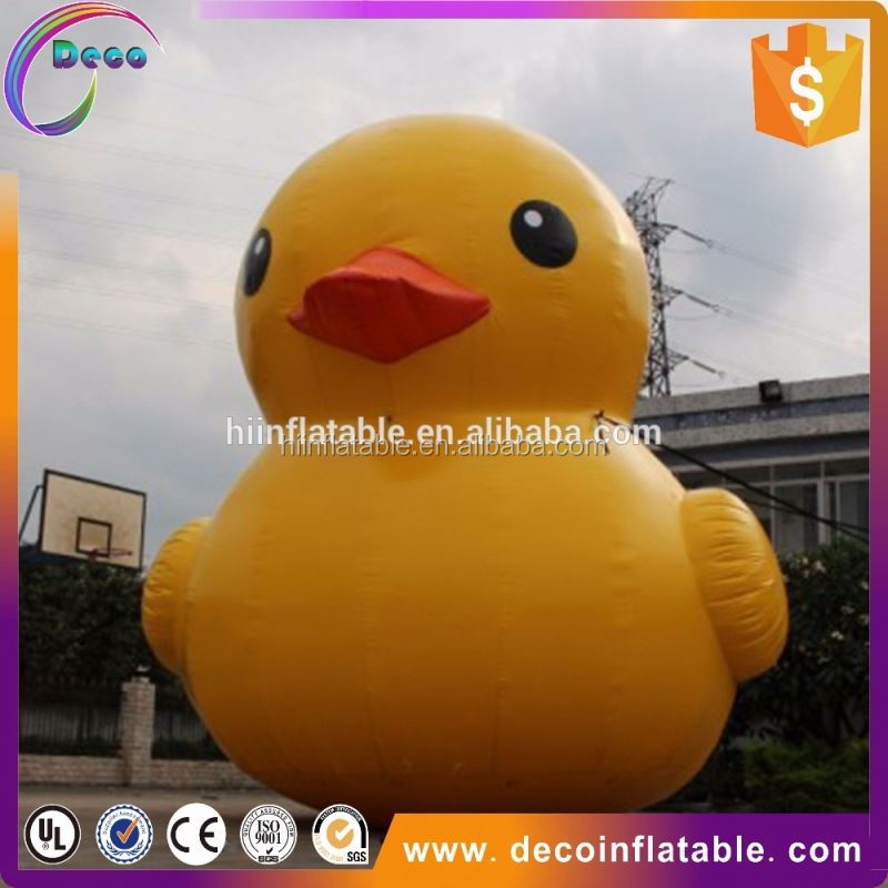 Inflatable Rubber Duck, Inflatable Rubber Duck Suppliers and ...