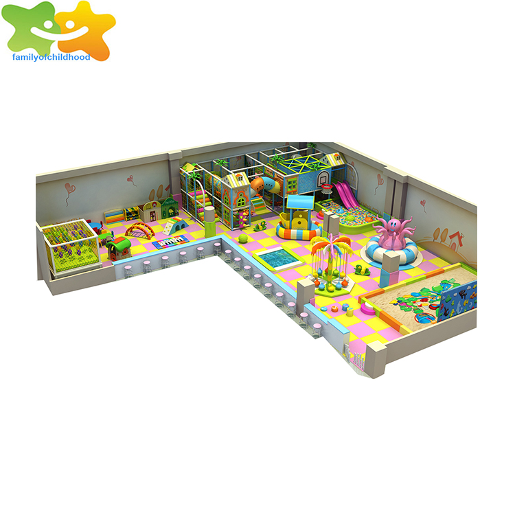 cheap kids indoor playsets,indoor playground plastic playsets