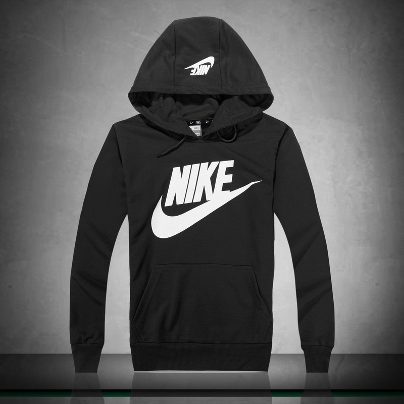 sudaderas con capucha Nike - Compra lotes baratos de