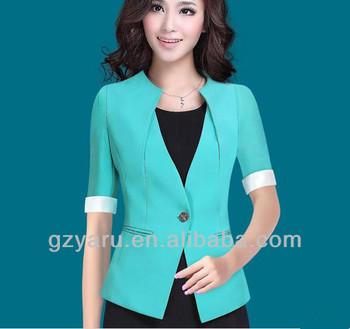 d864b9f7630a6 V Cuello Diseños Para Damas Traje - Buy V Cuello Diseños Para Damas ...