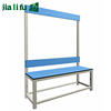 Jialifu compact laminate fitting shower room benches