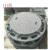 Customized high quality cast iron Sewer Cover Manhole Cover