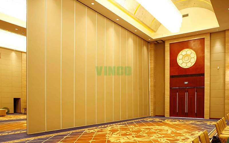 singapore sliding folding partitions movable walls