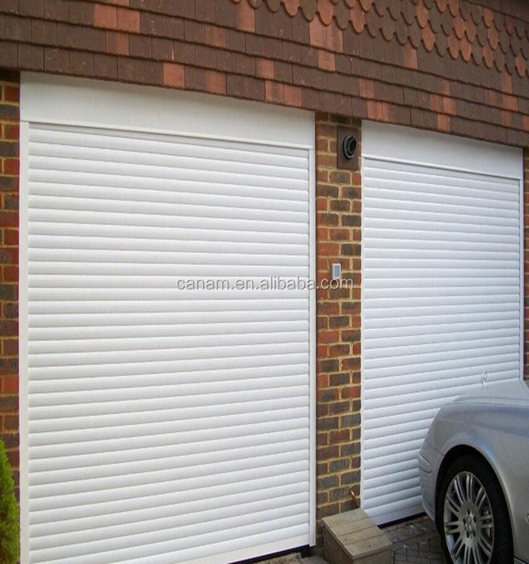 garage window sizes,electric rolling shutter price in india
