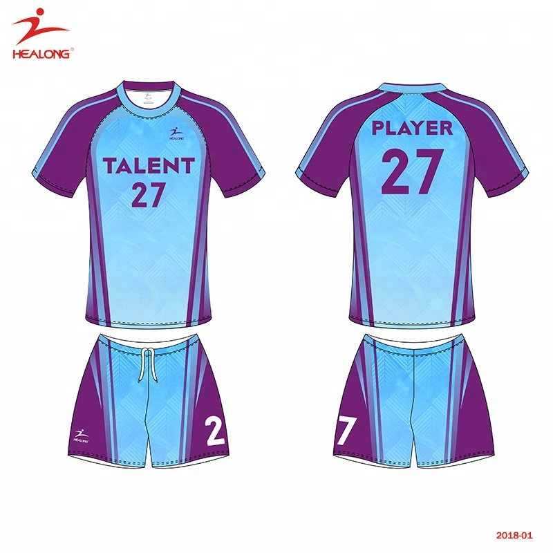 043ac88cf1c China sublimated kids soccer uniforms wholesale 🇨🇳 - Alibaba