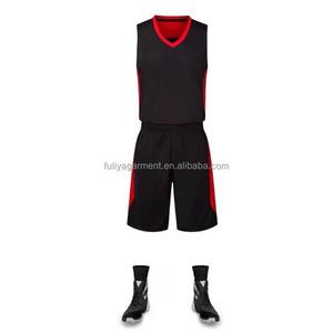 b54e0f664846 Basketball Jersey Make Own Design-Basketball Jersey Make Own Design ...