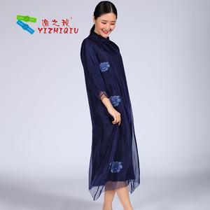 9a1dc9f912 China beach silk dress wholesale 🇨🇳 - Alibaba