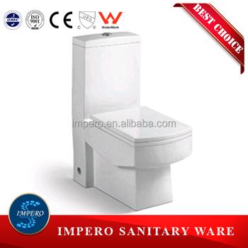 8026 China Manufacturers Supply Huida Toilet Buy Huida