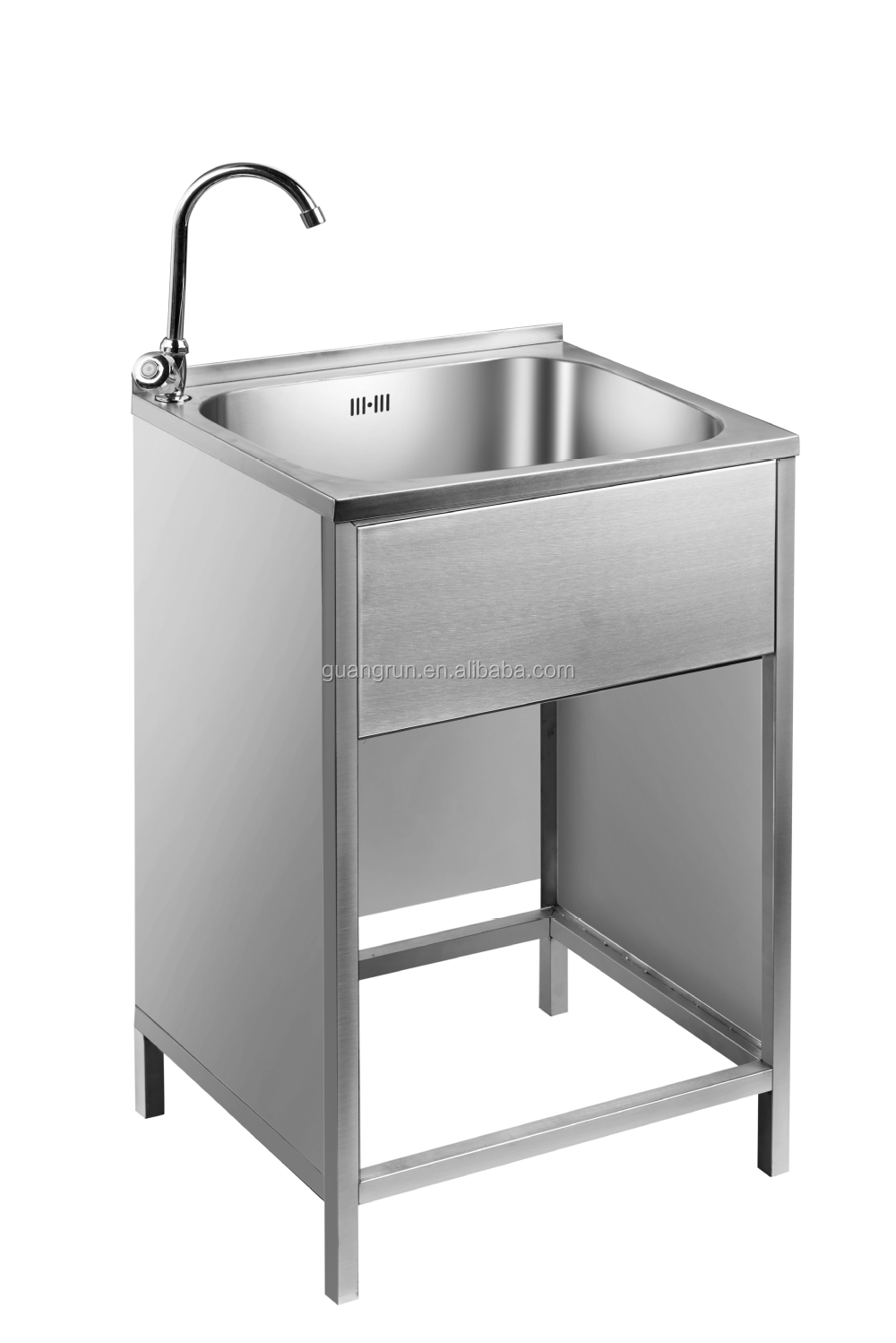 Australia New Zealand Hot Sale Commercial Stainless Steel