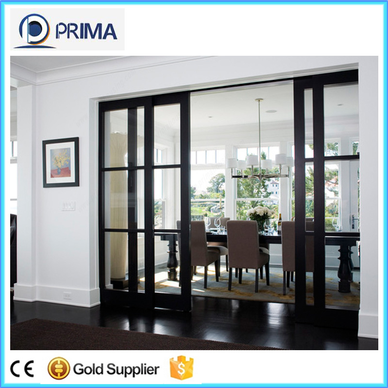 China Supply Main Wooden Safety Door Design With Grill Buy Safety