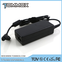 Quality Original Refurbished Laptop adapter 16V 4.5A Laptop Charger For IBM
