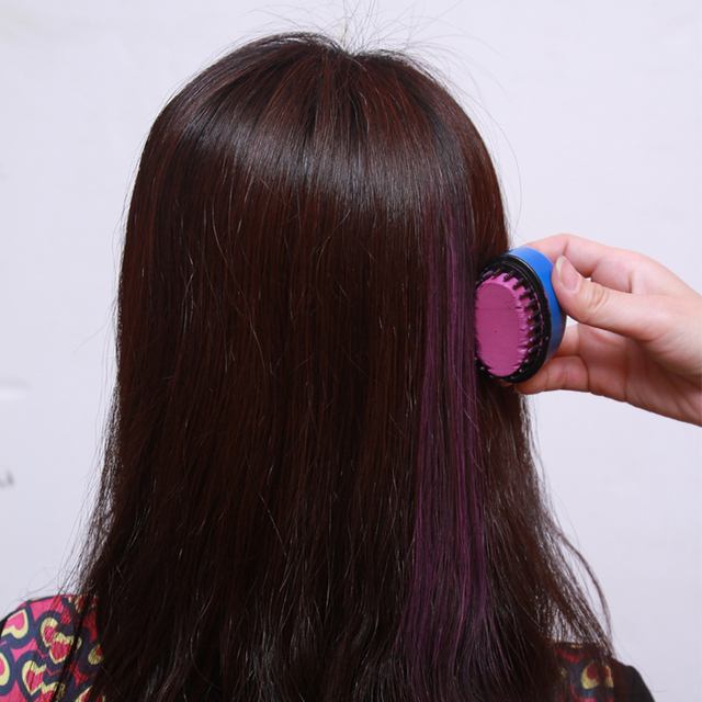 Buy Cheap China Hair Highlights Products Find China Hair Highlights