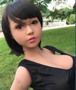 Эротика бразилия секси куколка фото ххх видео двое