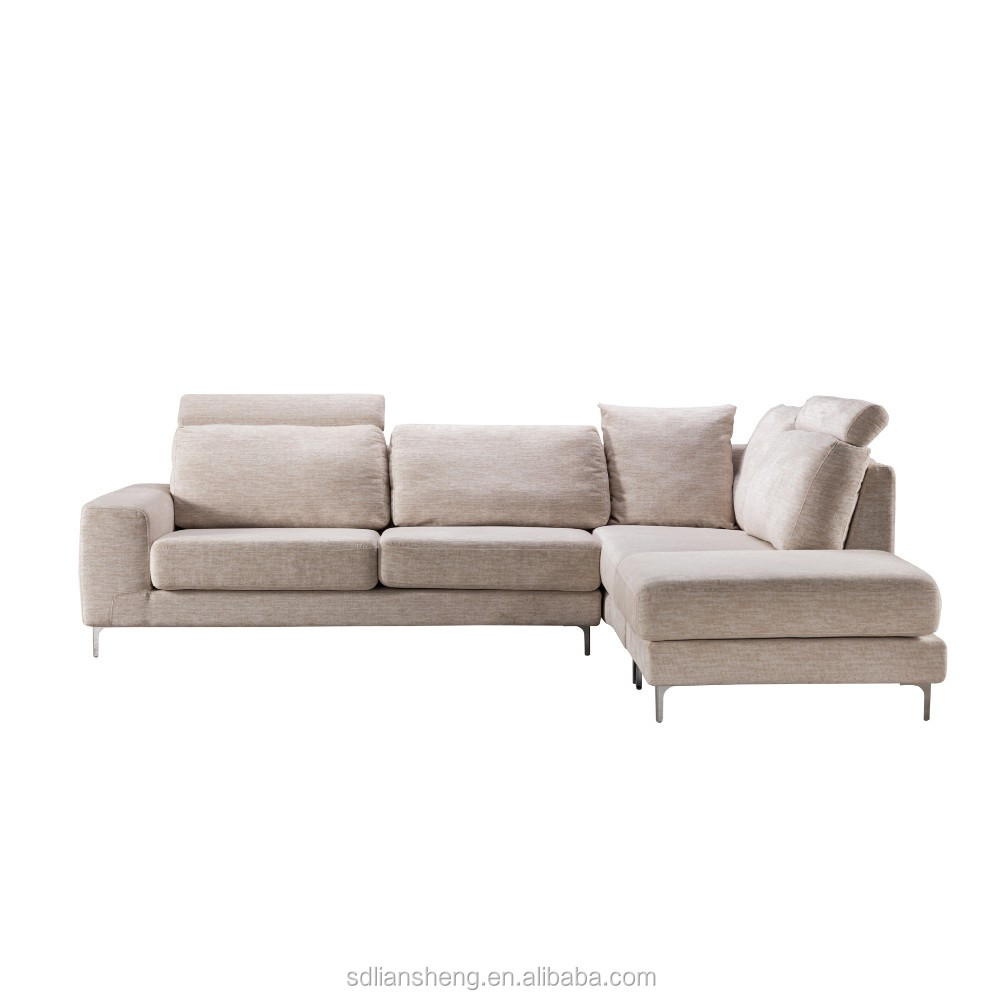 wholesale cheap sofa living room furniture for sofa set new designs