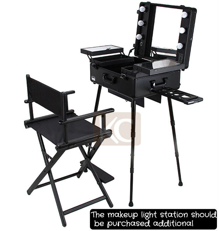Folding Makeup Chair Canada Saubhaya Makeup