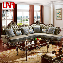 Luxury Italian Living Room Set, Luxury Italian Living Room Set ...