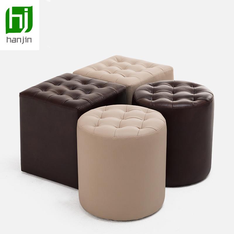 Beautiful Round Ball Chair Supplieranufacturers At. Modular Sofa Concave Curve Stool  Dark Grey