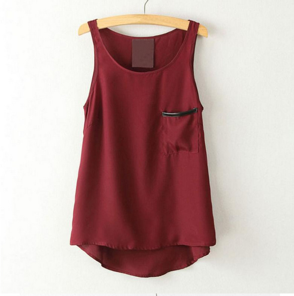 S-XXXL Large Size Summer Women New Fashion Casual Tank Tops For Women Sexy O-neck Sleeveless Knitted Tank Lady Top