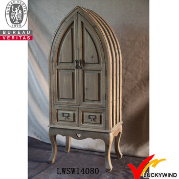 Ordinaire Boat Shape Bedroom Small Vintage Wood Cabinet Wardrobe Designs