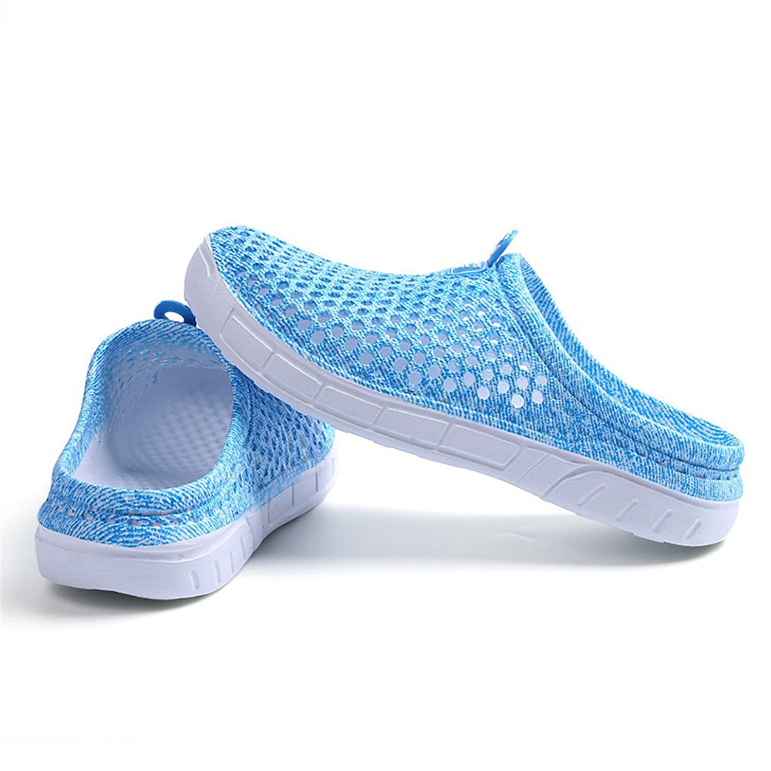 new style fceef ed66b Cheap Air Max Slippers, find Air Max Slippers deals on line ...