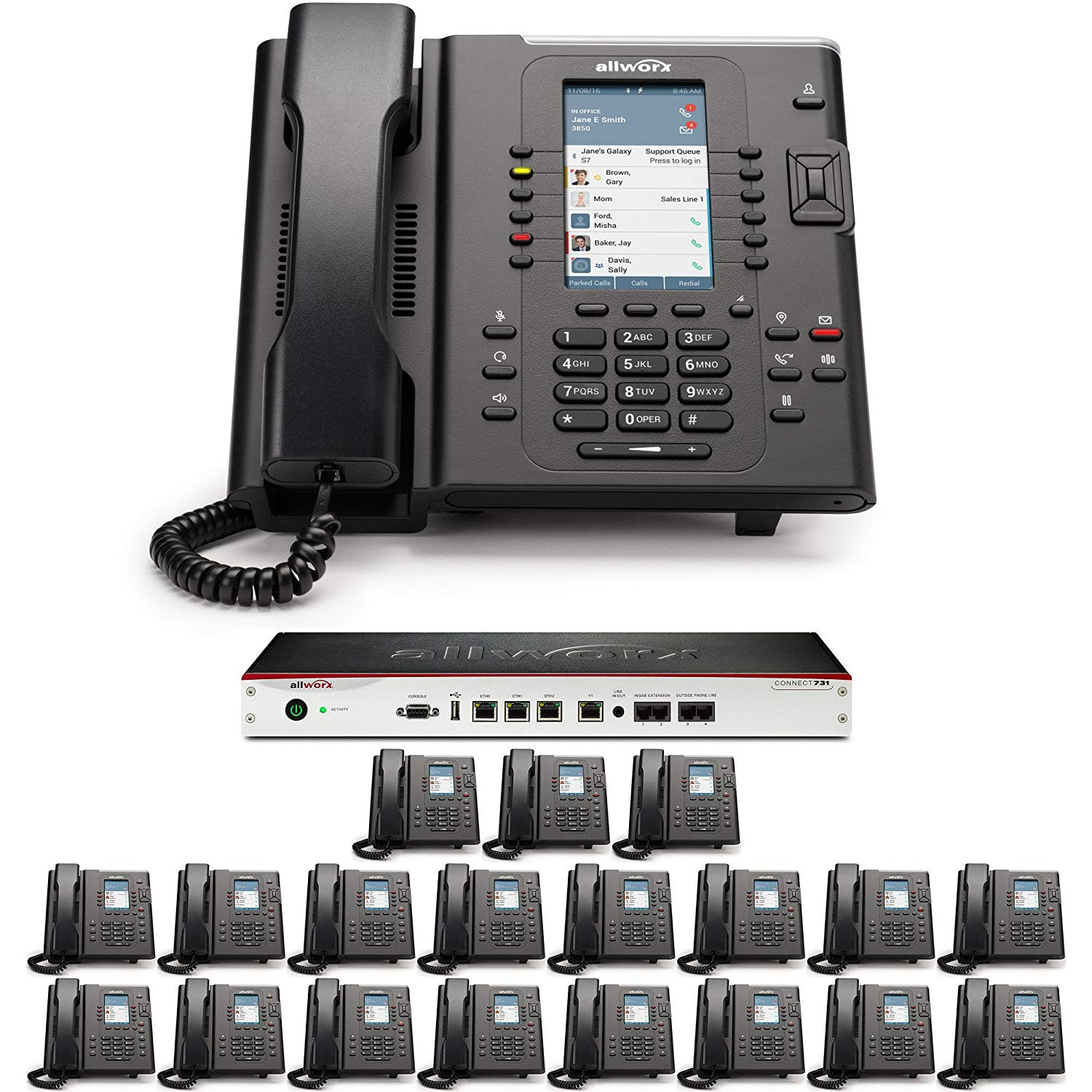 Cheap Business Ip Phone System, find Business Ip Phone